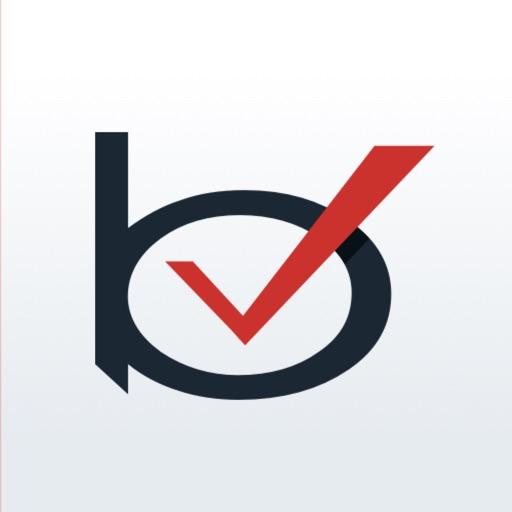 Berkheimer: PA Local Taxes EIT