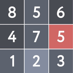 Sudoku: Easy & Classic Puzzle