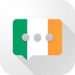 Irish Verb Blitz