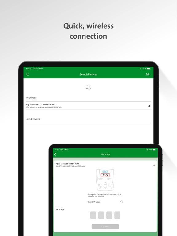 Easy Switch screenshot 9