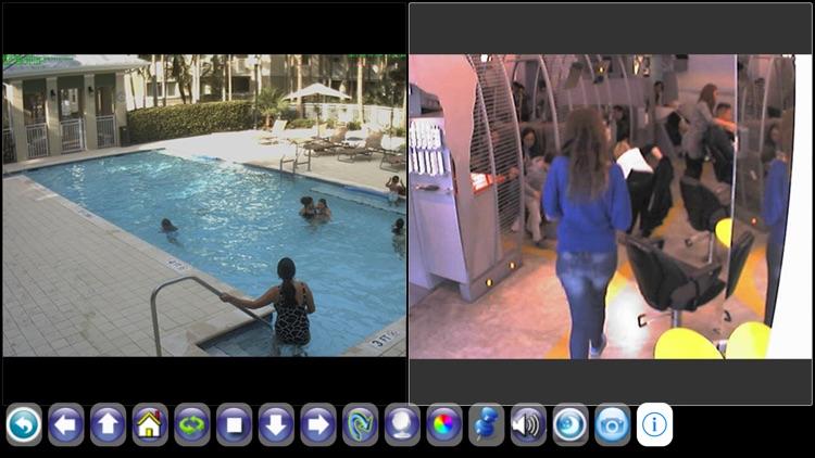 D-Link++ Viewer screenshot-3