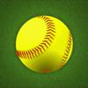 Softball Stats Tracker Pro - TouchMint
