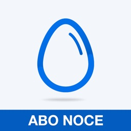 ABO NOCE Practice Test Prep