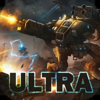 Codes for Defense Zone 3 Ultra HD Hack