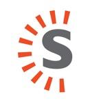 symplr Mobile App