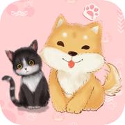 人猫狗翻译器 - 猫语狗语翻译器