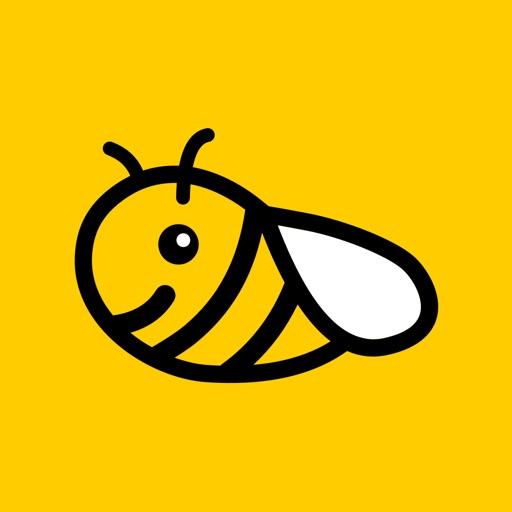 BeeCastle