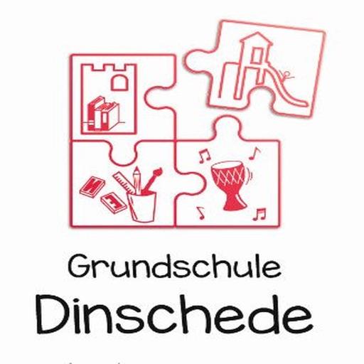 Grundschule Dinschede