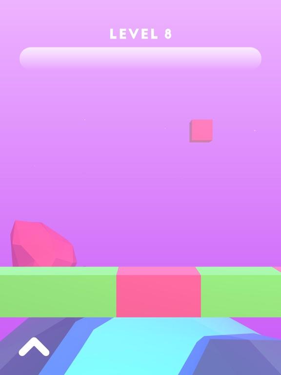 Color Ladder screenshot 5
