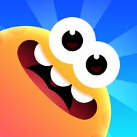 Bloop Go! Hack Gems Generator online