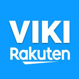 Ícone do app Viki: Filmes e TV Asiáticos
