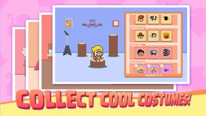 Dash Crashers screenshot 3