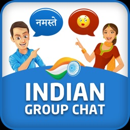 Indian Chat