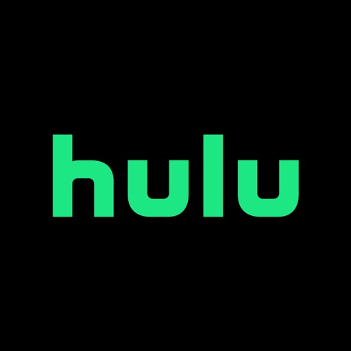 Hulu: Stream TV shows & movies icon