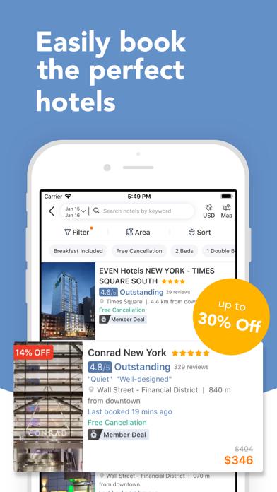 download Trip.com – Flights & Hotels