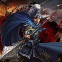 Codes for Kingdoms War Hack