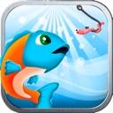 Wild Fish: Hook Hunting