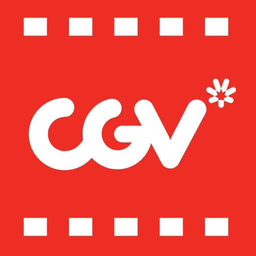 CGV Cinemas