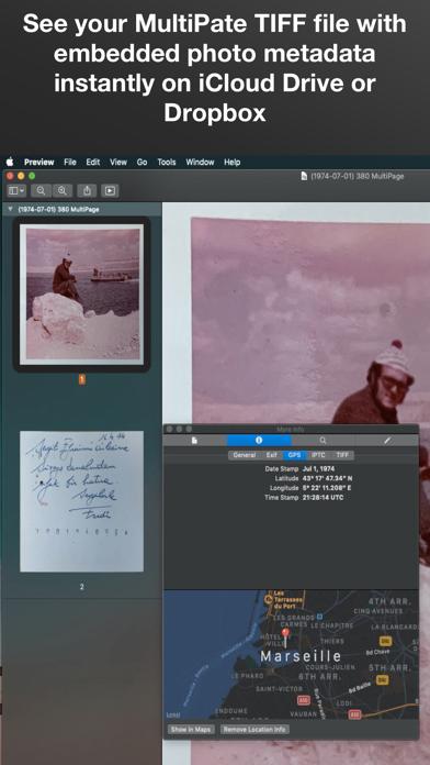 QromaFlip screenshot 5