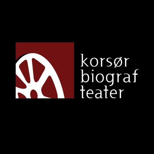 Korsør Biograf Teater