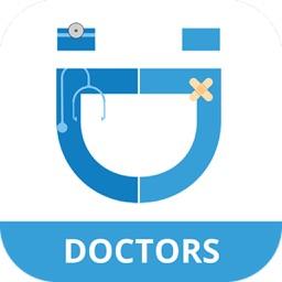 Practice: For Doctors