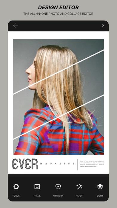 эластичными герметиками приложения типа фото грид китайцев