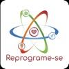 Projeto Reprograme-se