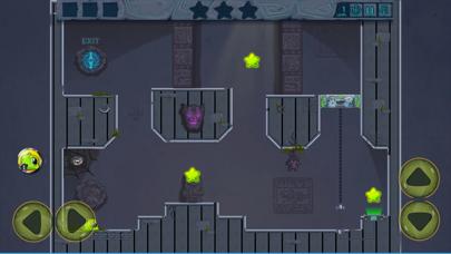 Single Cell Biology! screenshot #3