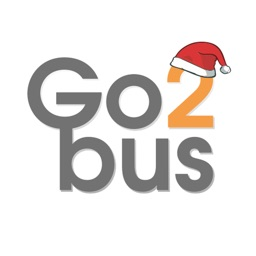 Go2bus - Online transport