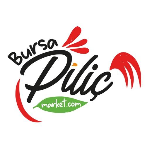Bursa Piliç