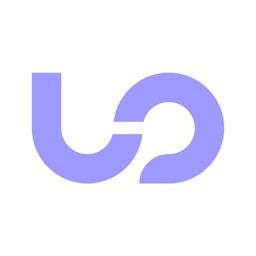律携-法律人的移动平台
