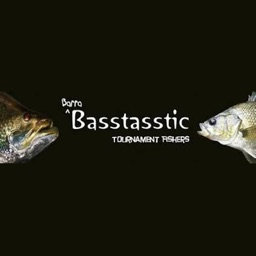 Barrabasstasstic Tournaments
