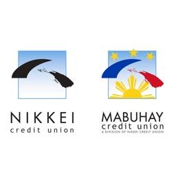 Nikkei Credit Union