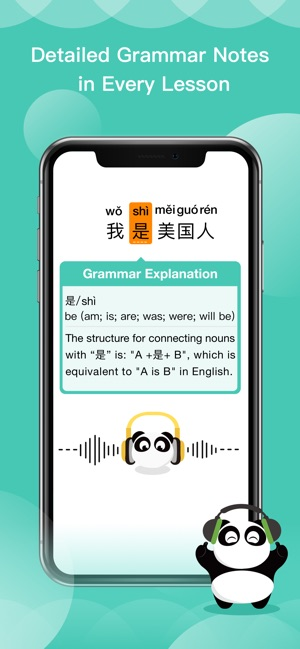 Learn Chinese - ChineseSkill on the App Store