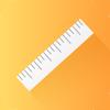 Tape Measure AR : Ruler App