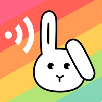 Codes for Babble Rabbit Hack