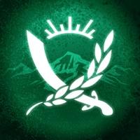 Rebel Inc. hack generator image