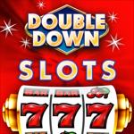 DoubleDown™- Casino Slots Game Hack Online Generator  img