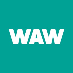 WAW Banking