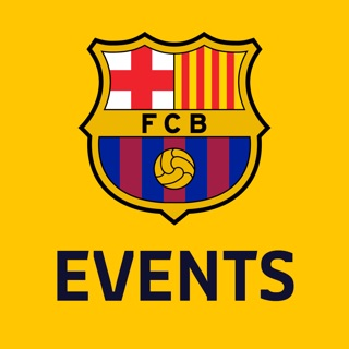 FC Barcelona Official App on the App Store