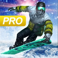 Codes for Snowboard Party World Tour Pro Hack