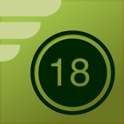 FlinkGolf Apple Watch App