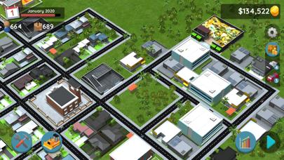 Better Communities screenshot 11