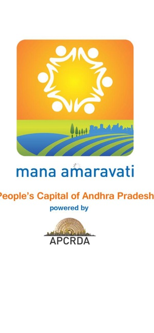 mana amaravati on the App Store