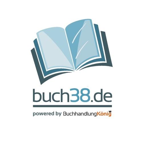 buch38.de