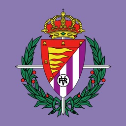 Real Valladolid CF Official