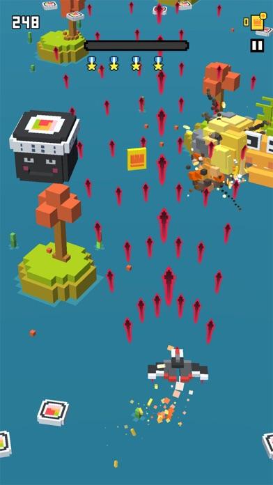 Pixel Shooter