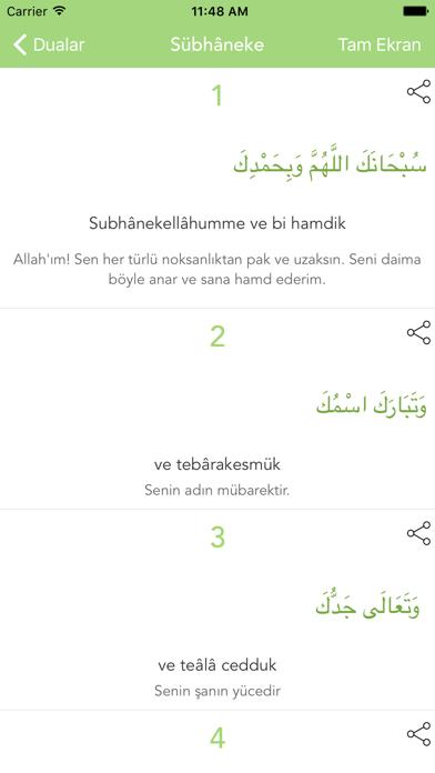 messages.download Namaz Sure ve Duaları Sesli software