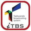 태권도방송 - iTBS