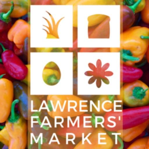Lawrence Farmers Market
